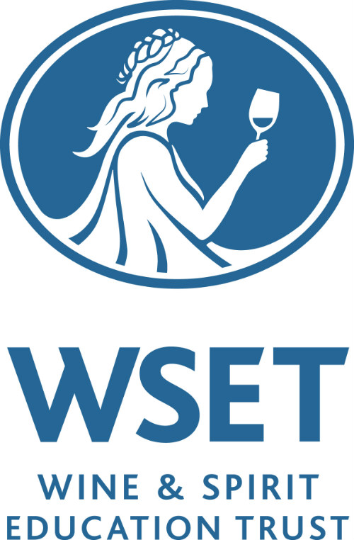 WSET Approved Provider